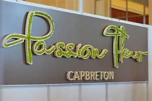 Controle Technique Capbreton : passion fleur capbreton 40 partenaire un comit pour moi ~ Medecine-chirurgie-esthetiques.com Avis de Voitures