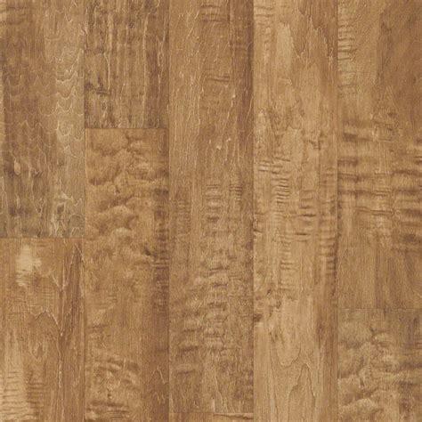 shaw flooring navigator shaw navigator latitude 0425v 00207 discount pricing dwf truehardwoods com
