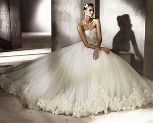 fashion is my drug dream wedding dress part 1 princess With dream wedding dress