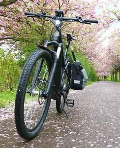 Mtb Schutzblech Test : e mtb als alltagsheld xd2 urban e bike im test ebike ~ Kayakingforconservation.com Haus und Dekorationen