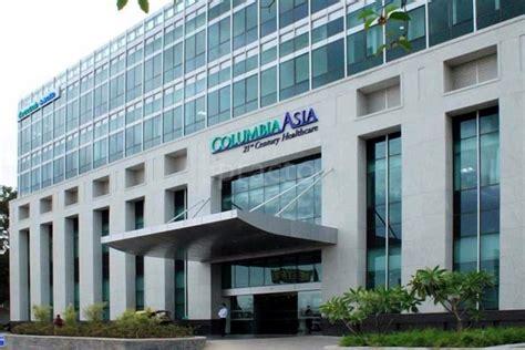 Columbia Asia Hospital Path To Mom