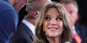 Why Marianne Williamson Is the Anti-Trump
