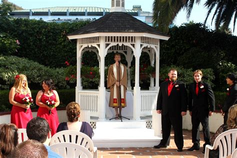 beach wedding locations weddings  terri