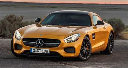 Amg Gt Mercedes Benz Chassis Arriving Launch