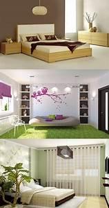 Bedroom interior design ideas within budget interior design for Interior decorator on a budget