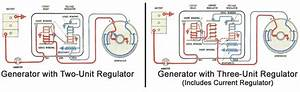 Delco Regulator Wiring Schematic : delco generator wiring diagram wiring data ~ A.2002-acura-tl-radio.info Haus und Dekorationen