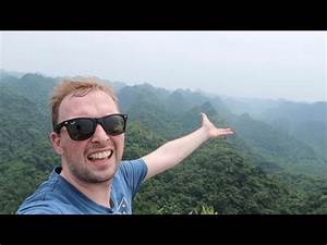Vietnam Three Peak Challenge - VERY DIFFICULT - YouTube