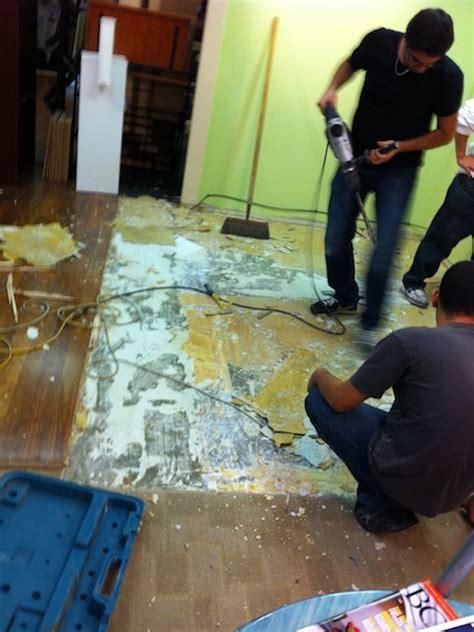 epoxy flooring richmond va epoxy flooring epoxy flooring company richmond