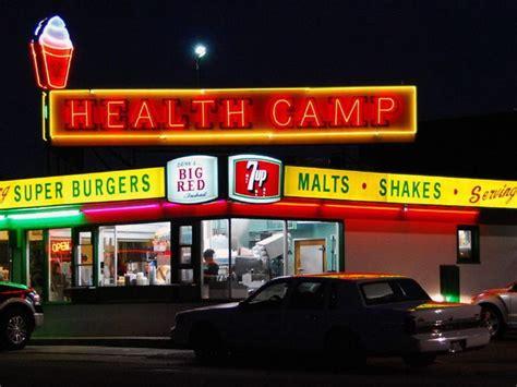 waco texas restaurants dallas eater restaurant places baylor