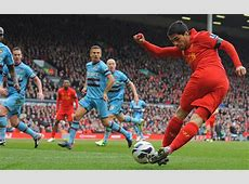 Real Madrid sets Luis Suárez as their main target for the