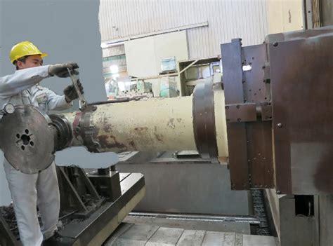 mitsubishi maf rs  cnc ramfloor type heavy duty