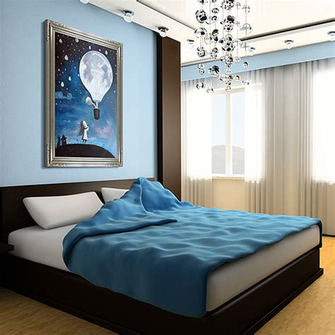 Bedroom Paintings by Bedroom Reproduction Paintings Canvas