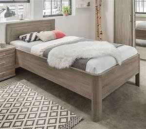 Senioren Schlafzimmer Mit Einzelbett : bett 120 cm breit best bett x cm mit nako weiss anthrazit woody details with bett 120 cm breit ~ Bigdaddyawards.com Haus und Dekorationen