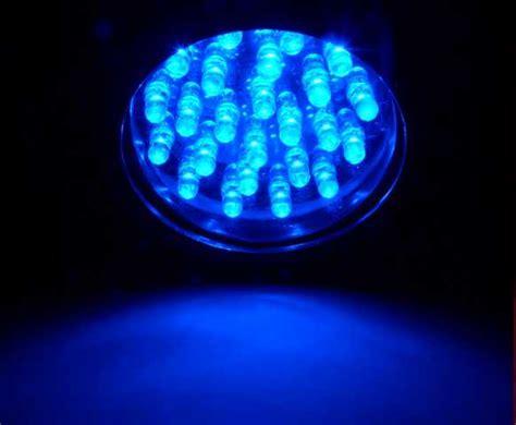 led flood l light bulbs