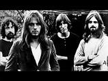 Top 15 Best Bands In The 70's - YouTube