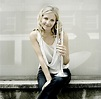 Chicago Classical Review » » Trumpeter Balsom shines ...