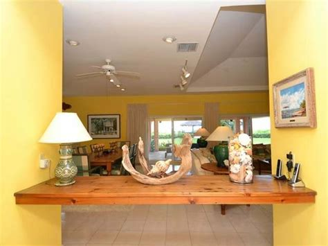 bedroom in the world bahamas real estate on abaco for id 18317 18317
