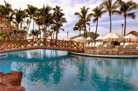 spot de cuisine mexico resort on the all inclusive pueblo bonito mazatlán resort