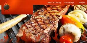 Burger Grillen Gasgrill Temperatur : proper temperature for grilling burgers ~ Eleganceandgraceweddings.com Haus und Dekorationen