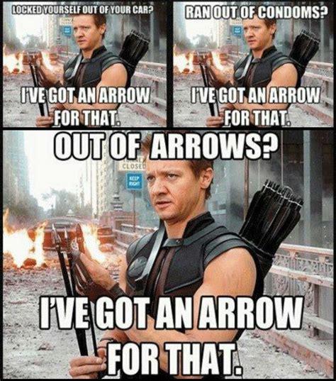 Memes Marvel - marvel memes image result for marvel memes marvel memes yo dawg i heard you like marvel so i put