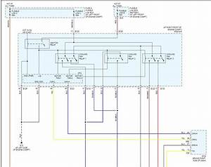 Wiring Diagram Nissan Qg15