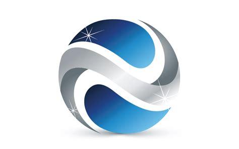 00106 3d company logo design free logo online template 02 free logo maker design logo online