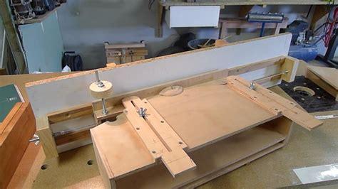 gabarit queue d aronde gabarit pour queues d aronde et queues droites par toutenbois sur l air du bois