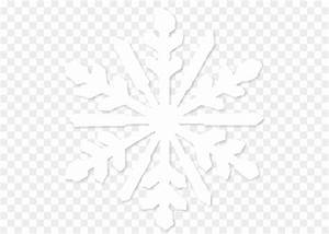 Free Snowflake Png Transparent Background, Download Free ...