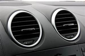 Car Air Conditioner  Mixture Of Hoax And Facts