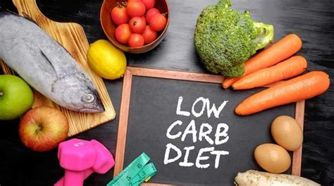 struggling  infertility   carb diet