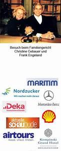 Deutsche Bank Bad Schwartau : gebauer promotion ~ Orissabook.com Haus und Dekorationen