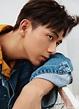 Foolish Asian Drama Life : Li Xian in 2020   Xi'an, Actors ...