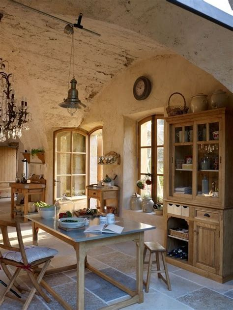 french country farmhouse 1193 best images about french country on pinterest