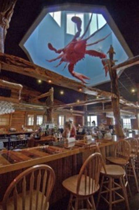 Laishley Crab House Centre » Laishley Crab House Restaurant