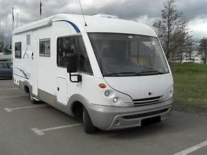 Le Bon Coin Camping Car Occasion Particulier A Particulier Bretagne : camping car le bon coin camping car loisir ~ Gottalentnigeria.com Avis de Voitures