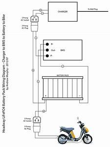 Battery Schematic Diagram : 2012 07 ~ A.2002-acura-tl-radio.info Haus und Dekorationen