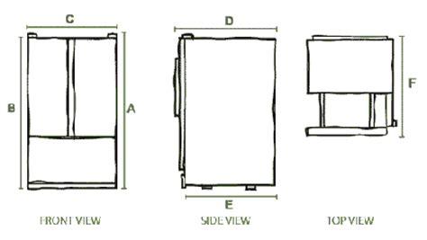 Amana Cu Ft French Door Refrigerator, Afddew, White. Almond Garage Door. How To Buy A Garage Door. Coplay Garage Door. Garage Door Off Track. Slider Door Lock. Garage Door Pulley Cable Snapped. Locker Door. Glidden Trim And Door Paint Colors
