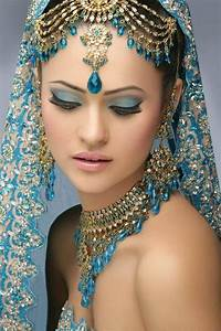 bags indian bridal jewelry and makeup