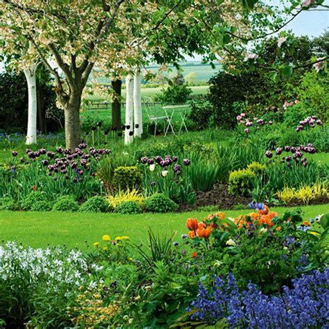 country gardens ideas for country gardens ideas for home garden bedroom