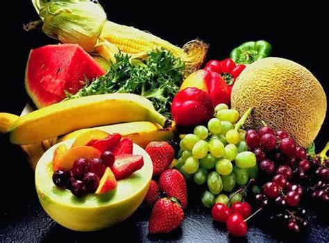 healthy food healthy lifestyle