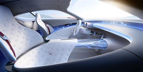 vision mercedes maybach    stylish  hp electric