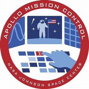 Space Center Houston | On a Mission: Restoring Historic ...