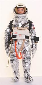 Palitoy Vintage Action Man Astronaught, space suit, gloves, boots, space helmet, tether cord, oxy