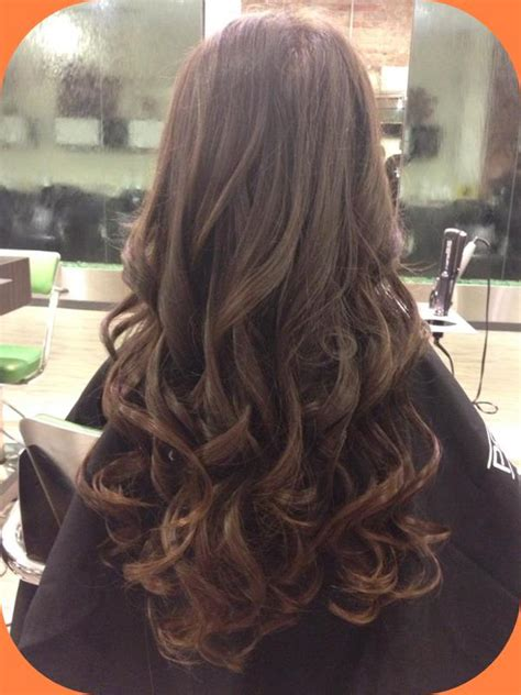 Sweet 16 Hairstyles For Hair by The Sweet 16 Hairstyles Hairstyles Directory