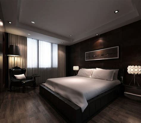 Bedrooms Ideas  Download 3d House