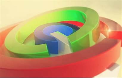 Abscbn Identitiy Branding Logos Company
