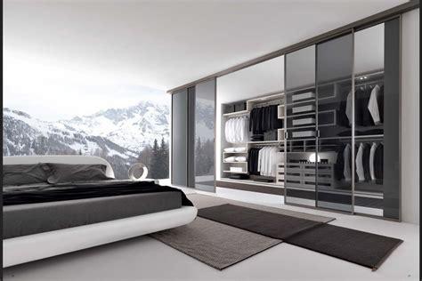 interior 18 awe inspiring ikea walk in closet design