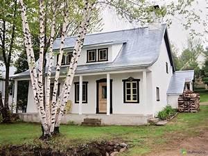 les 25 meilleures idees de la categorie fondations de With superb maison toit plat bois 7 constructeur maison bois arcadial maisons ossature bois