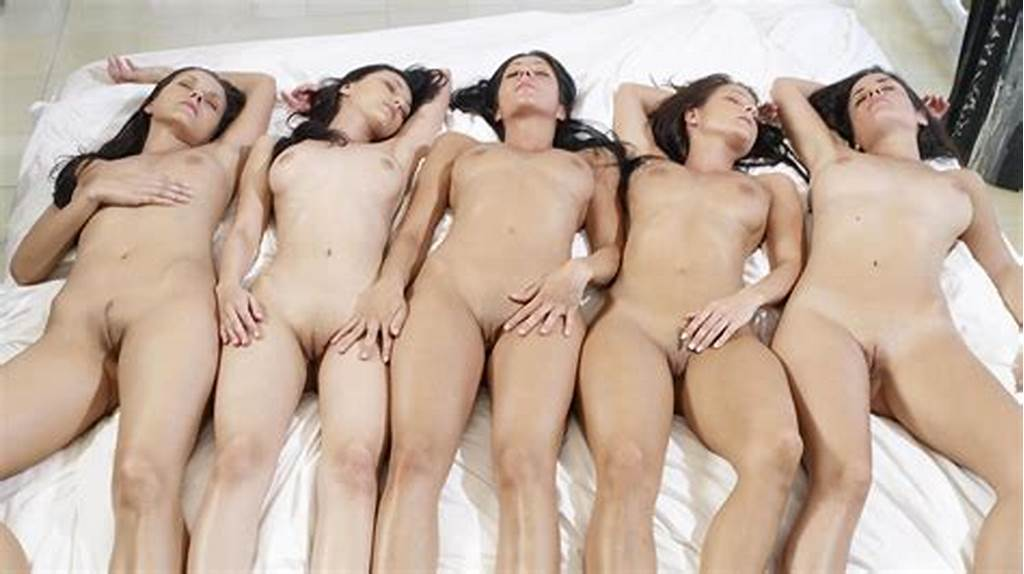 #Group #Nudes
