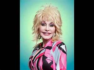 Dolly Parton ~ Old Flames - YouTube